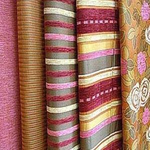 Магазины ткани Еленского