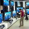 Магазины электроники в Еленском