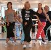 Школы танцев в Еленском