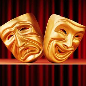 Театры Еленского