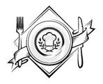 Никита - иконка «ресторан» в Еленском